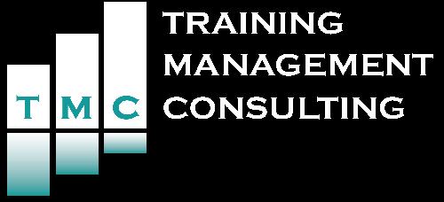 TMC – Trajnim, Konsulence dhe Manaxhim sipas Standardeve ISO